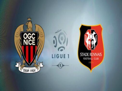 Nhận định, Soi kèo Rennes vs Nice, 03h00 ngày 27/2 – Ligue 1