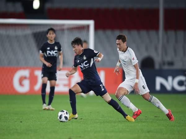 Nhận định soi kèo trận đấu Seoul vs Seongnam - 17h30 ngày 30/4. Nhận định FC Seoul vs Seongnam FC hôm nay 17h30 ngày 30/04, giải VĐQG Hàn Quốc.