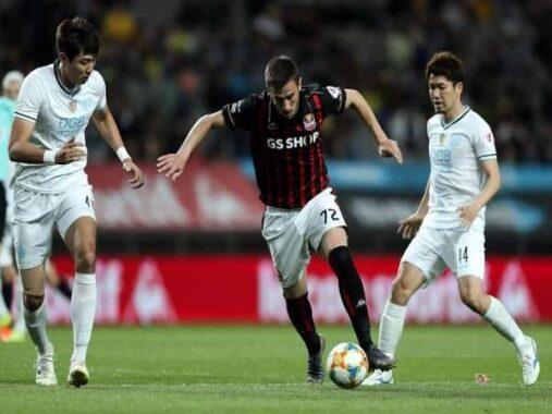 Nhận định soi kèo trận đấu Seoul vs Seongnam – 17h30 ngày 30/4
