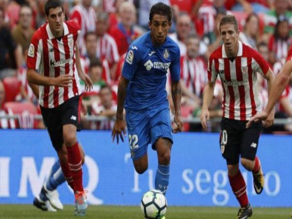 Nhận định tỷ lệ Bilbao vs Valladolid, 00h00 ngày 29/04 - La Liga