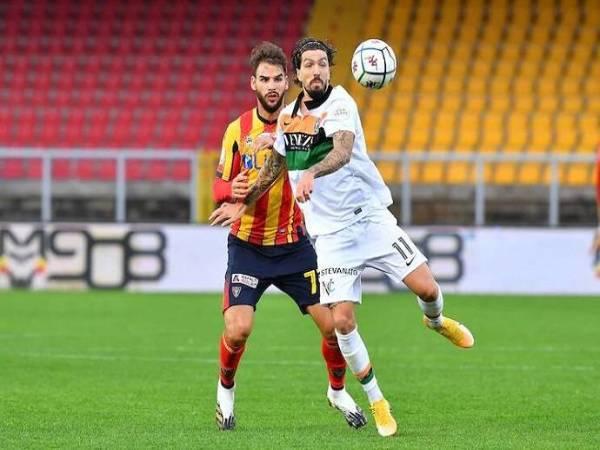 Nhận định bóng đá Venezia vs Lecce, 23h30 ngày 20/5
