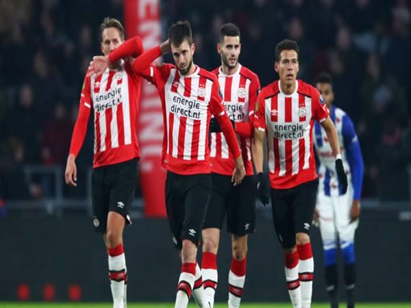 Nhận định tỷ lệ PSV Eindhoven vs Galatasaray (2h00 ngày 22/7)