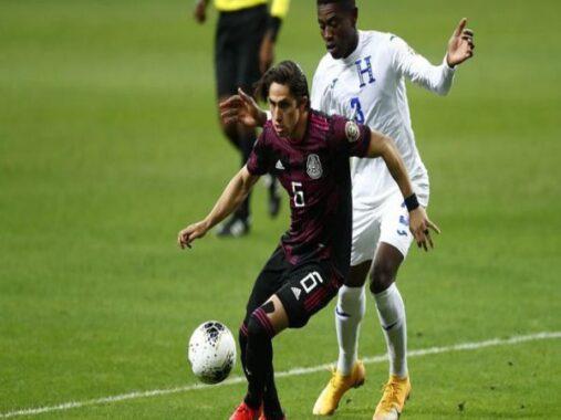 Nhận định, Soi kèo Honduras vs Grenada, 08h00 ngày 14/7 – Gold Cup
