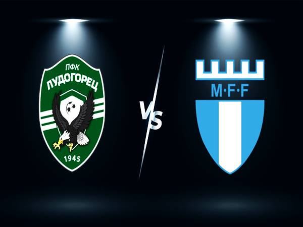 Nhận định Ludogorets vs Malmo, 02h00 ngày 25/8 Playoff C1