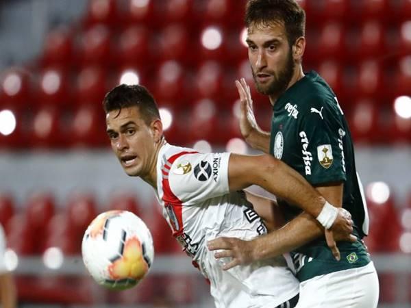 Nhận định tỷ lệ River Plate vs Atletico Mineiro (7h30 ngày 12/8)
