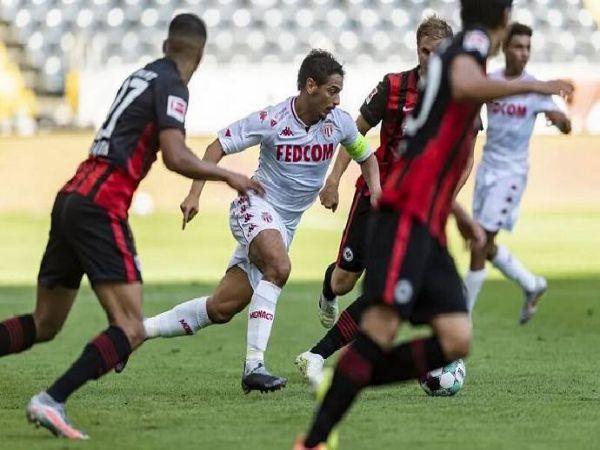 Nhận định kèo Lorient VS AS Monaco, 2h00 ngày 14/8 - VĐQG Pháp