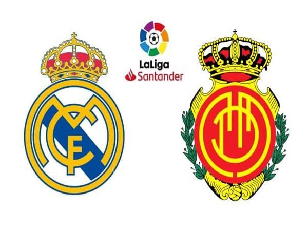 Nhận định bóng đá Real Madrid vs Mallorca, 03h00 ngày 23/8