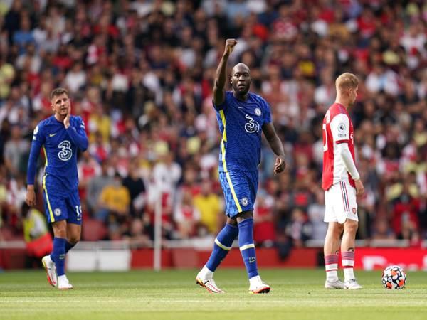 Nhận định kèo Châu Á Chelsea vs Aston Villa (1h45 ngày 23/9)