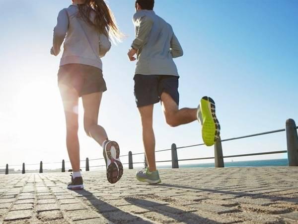 Tập thể dục buổi tối có giảm cân không? 5 lưu ý khi tập luyện